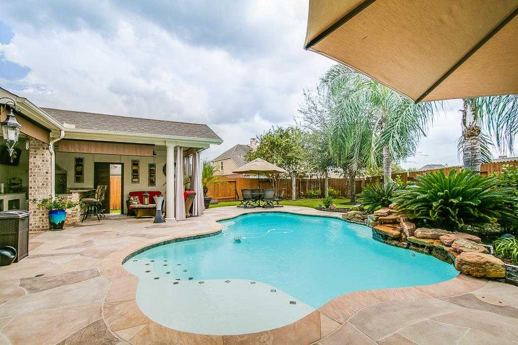 $375,000 - 4Br/5Ba -  for Sale in Pine Mill Ranch, Katy