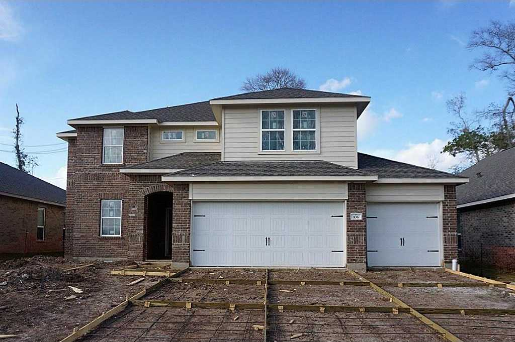 $332,327 - 4Br/3Ba -  for Sale in Woodshore, Clute
