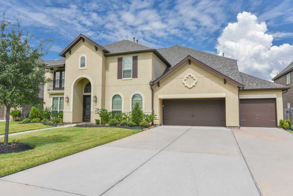 $550,000 - 5Br/5Ba -  for Sale in Cypress Creek Lakes, Cypress