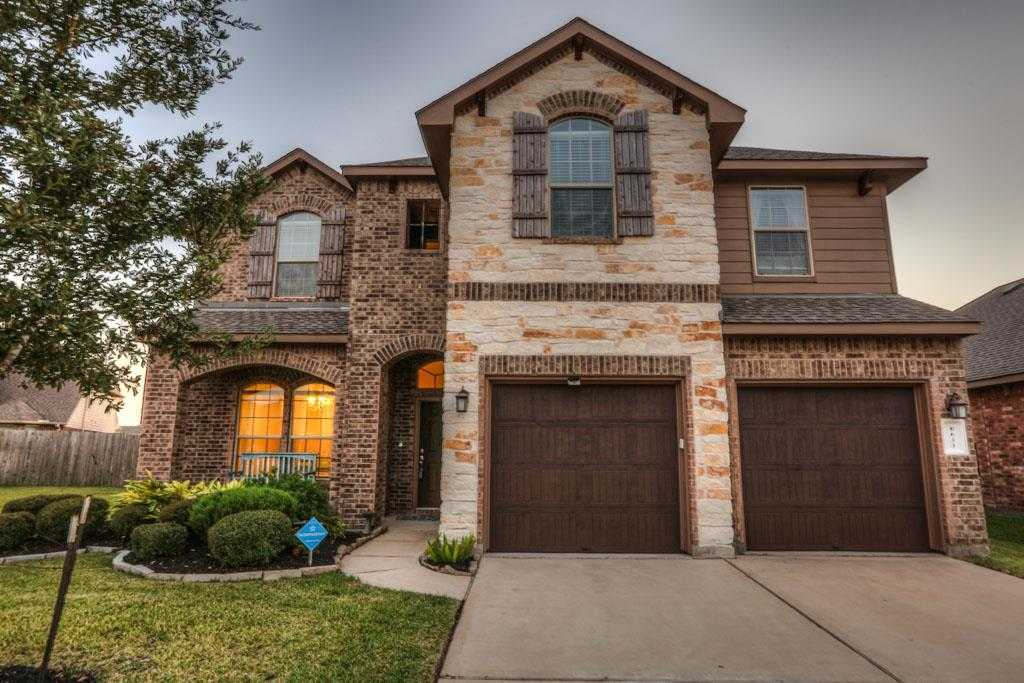 $239,900 - 4Br/3Ba -  for Sale in Windhaven, Cypress