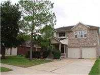 $179,000 - 4Br/3Ba -  for Sale in Canyon Gate Cinco Ranch Sec,