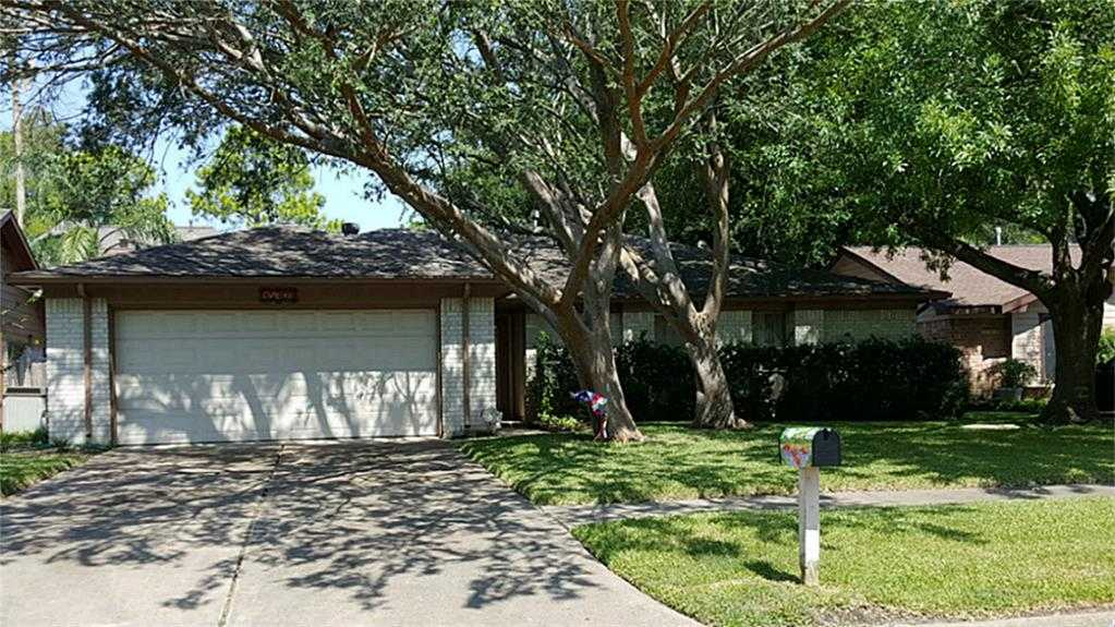 $203,700 - 3Br/2Ba -  for Sale in Middlebrook, Houston