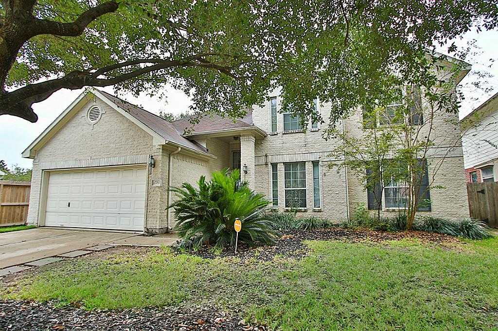 $220,000 - 4Br/3Ba -  for Sale in Colony Creek Village Sec 07, Spring