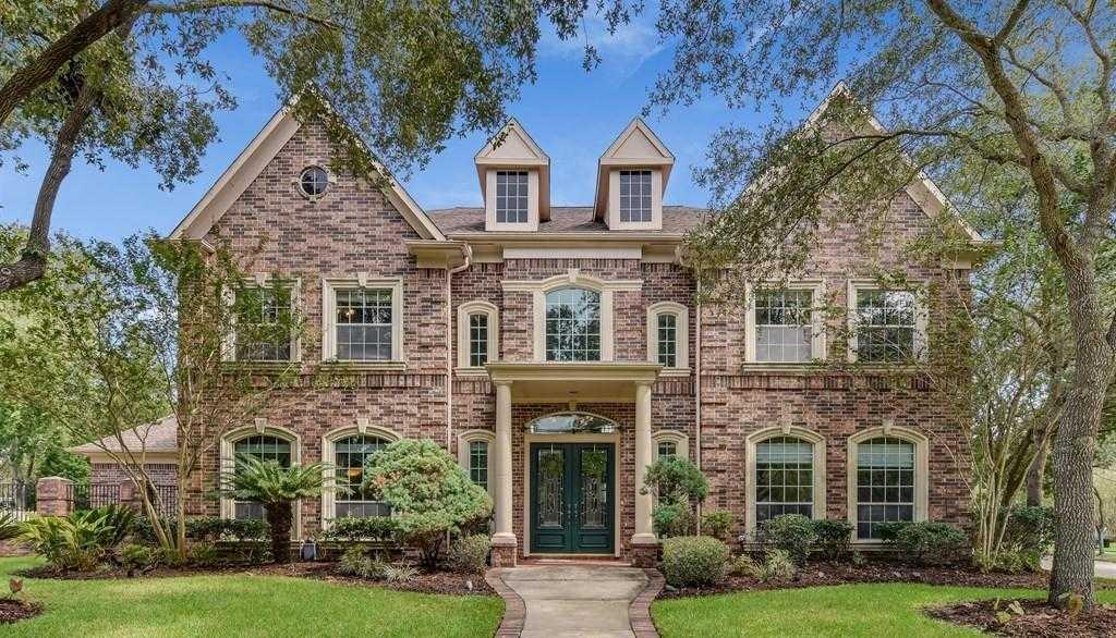 $995,000 - 5Br/5Ba -  for Sale in Bay Oaks, Houston