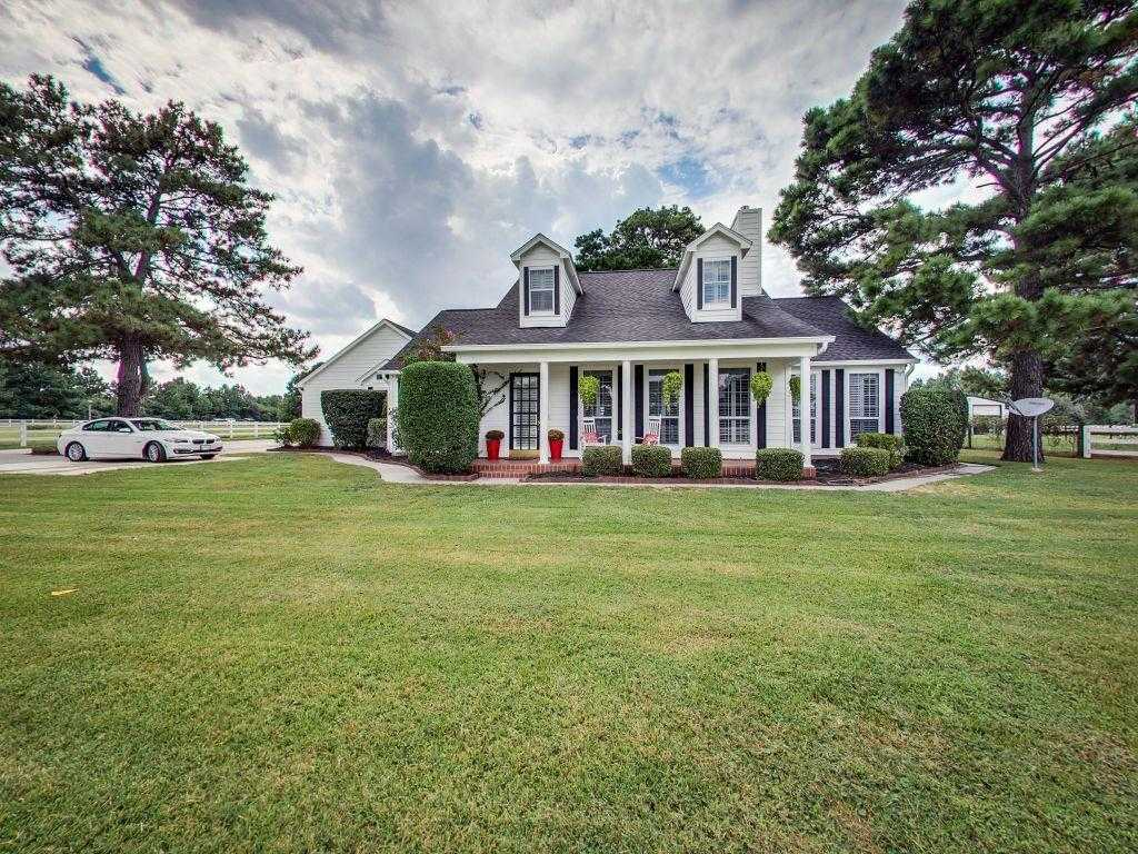 $1,200,000 - 3Br/4Ba -  for Sale in William Settle Abs, Cypress