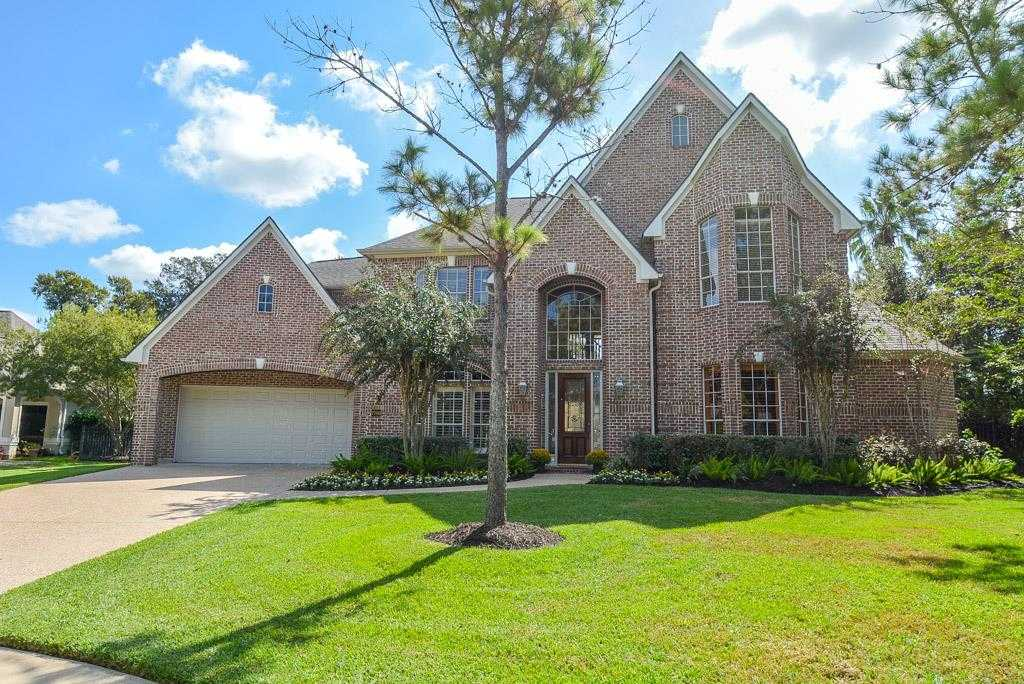 $650,000 - 4Br/5Ba -  for Sale in Greatwood Shores, Sugar Land