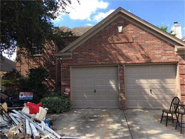 $155,000 - 4Br/3Ba -  for Sale in Canyon Gate Cinco Ranch Sec, Katy