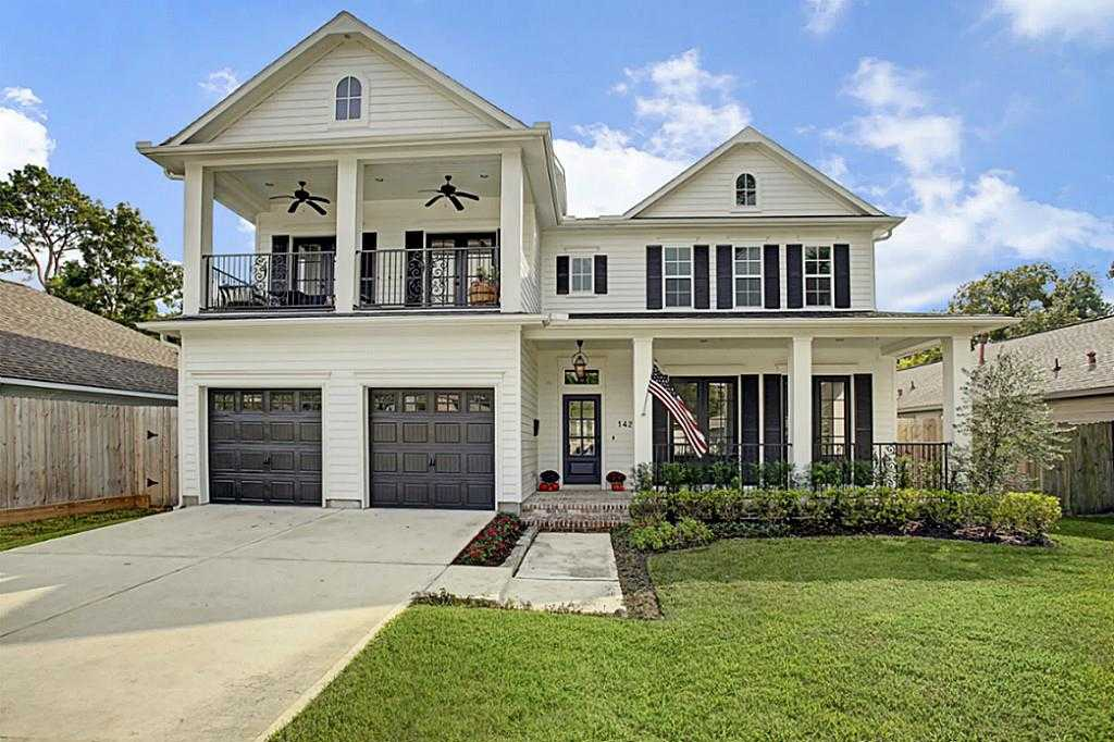 $1,089,000 - 4Br/4Ba -  for Sale in Oak Forest,