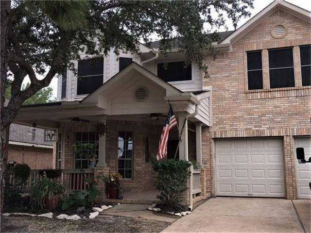 $205,000 - 5Br/3Ba -  for Sale in Canyon Gate Cinco Ranch Sec,
