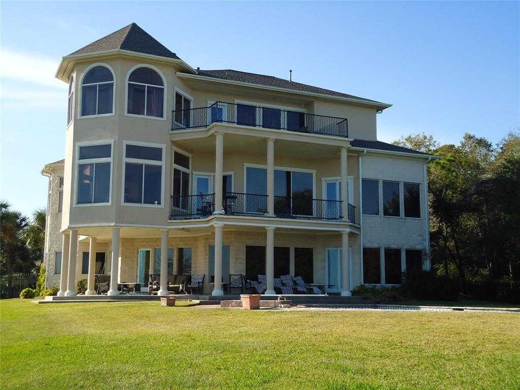 $1,900,000 - 4Br/4Ba -  for Sale in Baywood U/r,