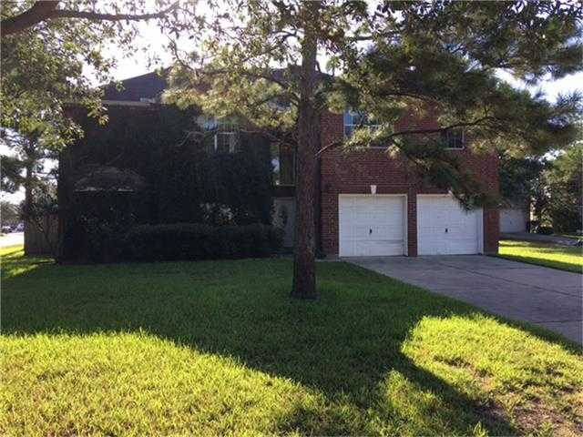 $285,000 - 5Br/4Ba -  for Sale in Canyon Gate Cinco Ranch Sec,