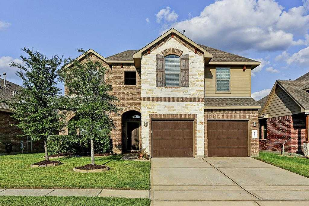 $245,000 - 4Br/3Ba -  for Sale in Windhaven, Cypress