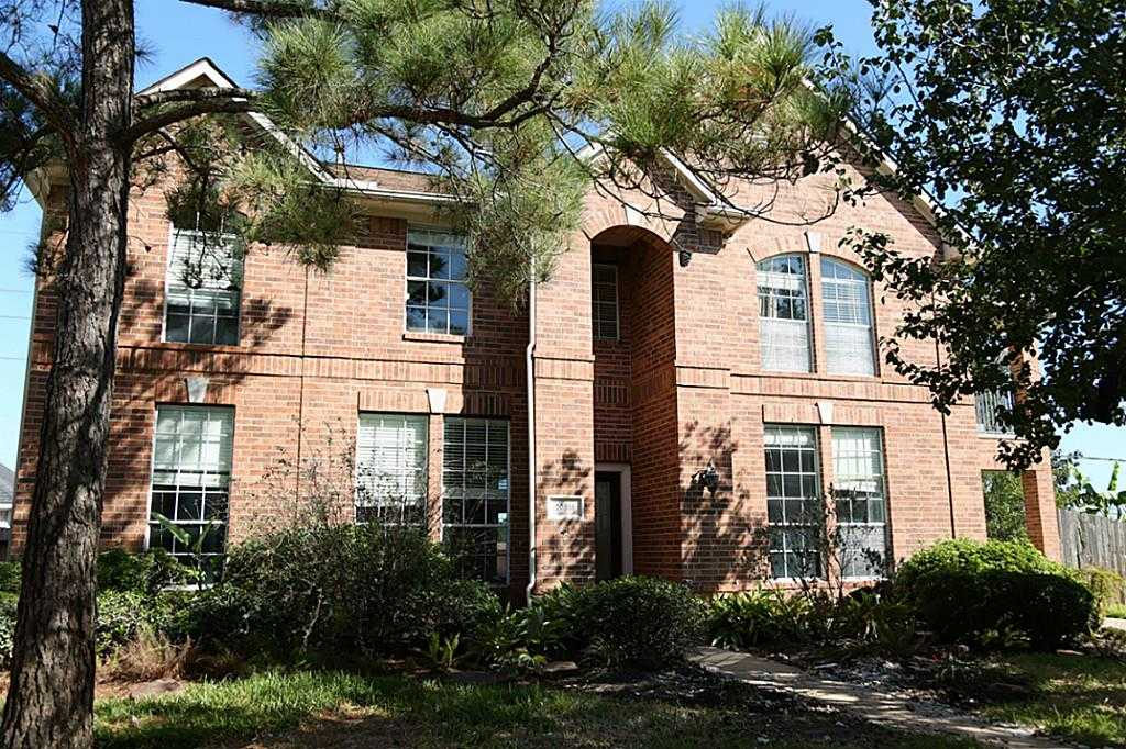 $229,900 - 4Br/3Ba -  for Sale in Canyon Gate Cinco Ranch,
