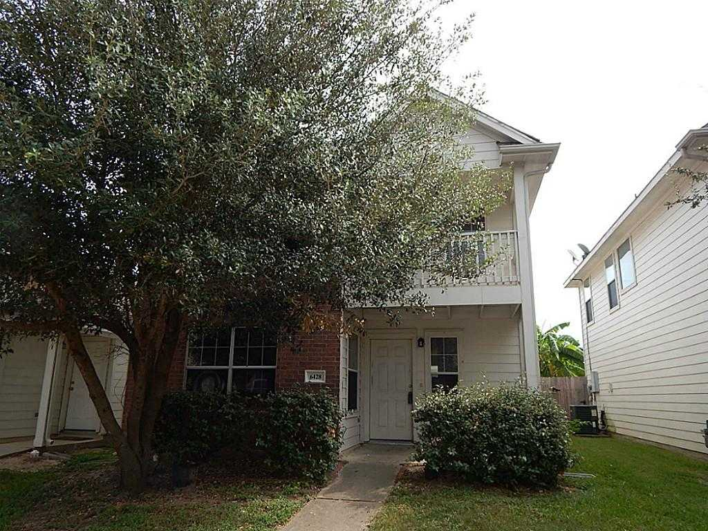 $134,900 - 3Br/3Ba -  for Sale in Austinville, Katy