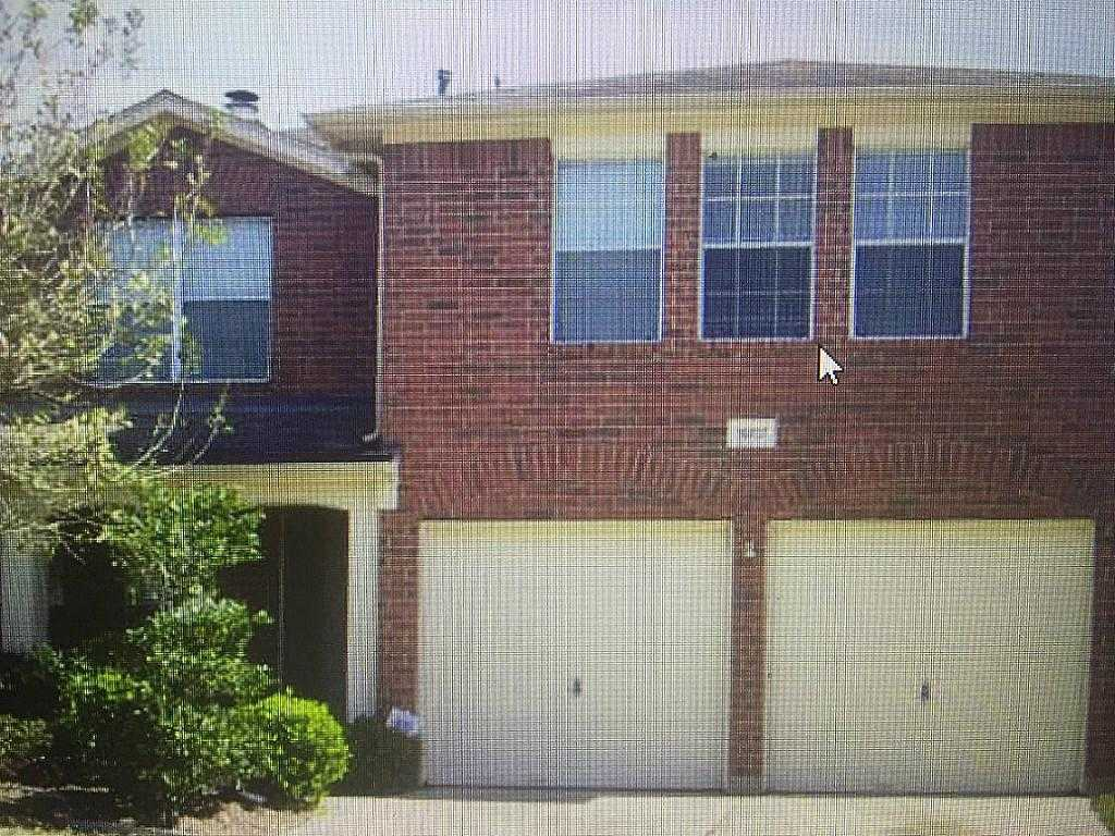 $200,000 - 3Br/3Ba -  for Sale in Canyon Gate Cinco Ranch,