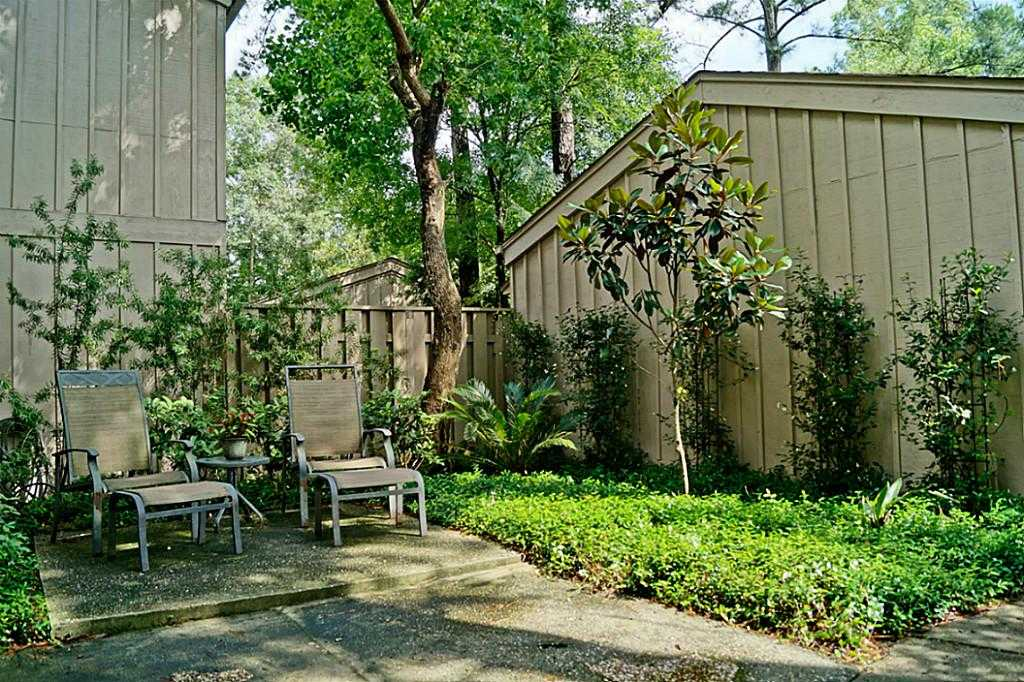 $154,000 - 2Br/2Ba -  for Sale in The Woodlands Settlers Corne, The Woodlands
