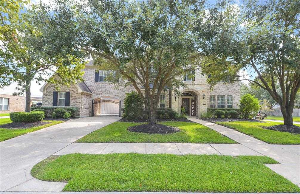 $375,000 - 5Br/4Ba -  for Sale in Trails Fairfield Sec 06,