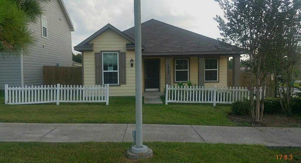 $151,000 - 3Br/2Ba -  for Sale in Lake Breeze 01, Willis