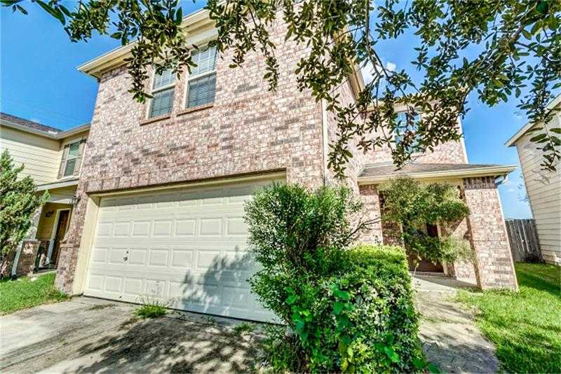 $187,000 - 3Br/3Ba -  for Sale in 1259610010072, Houston