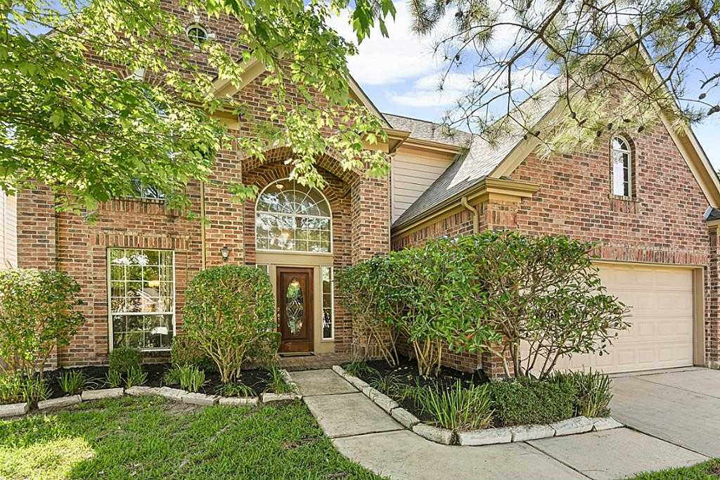 $230,000 - 4Br/3Ba -  for Sale in Summerwood, Houston