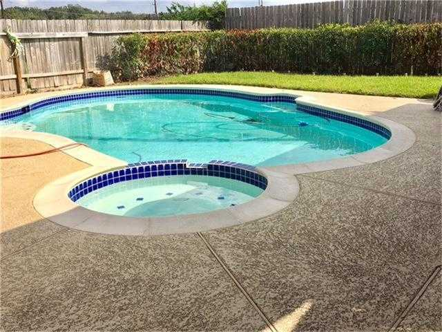 $275,000 - 4Br/4Ba -  for Sale in Canyon Gate Cinco Ranch Sec,