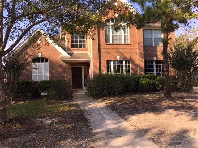 $230,000 - 4Br/3Ba -  for Sale in Canyon Gate Cinco Ranch Sec,