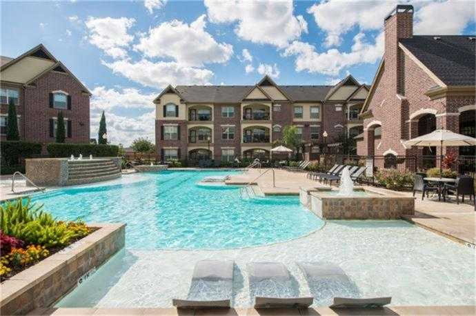 $1,289 - 1Br/1Ba -  for Sale in Verde Cypress Crk Ranch Rese, Cypress