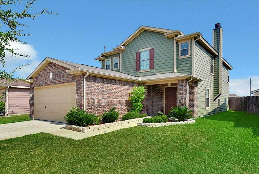 $1,700 - 4Br/3Ba -  for Sale in Westgate, Cypress