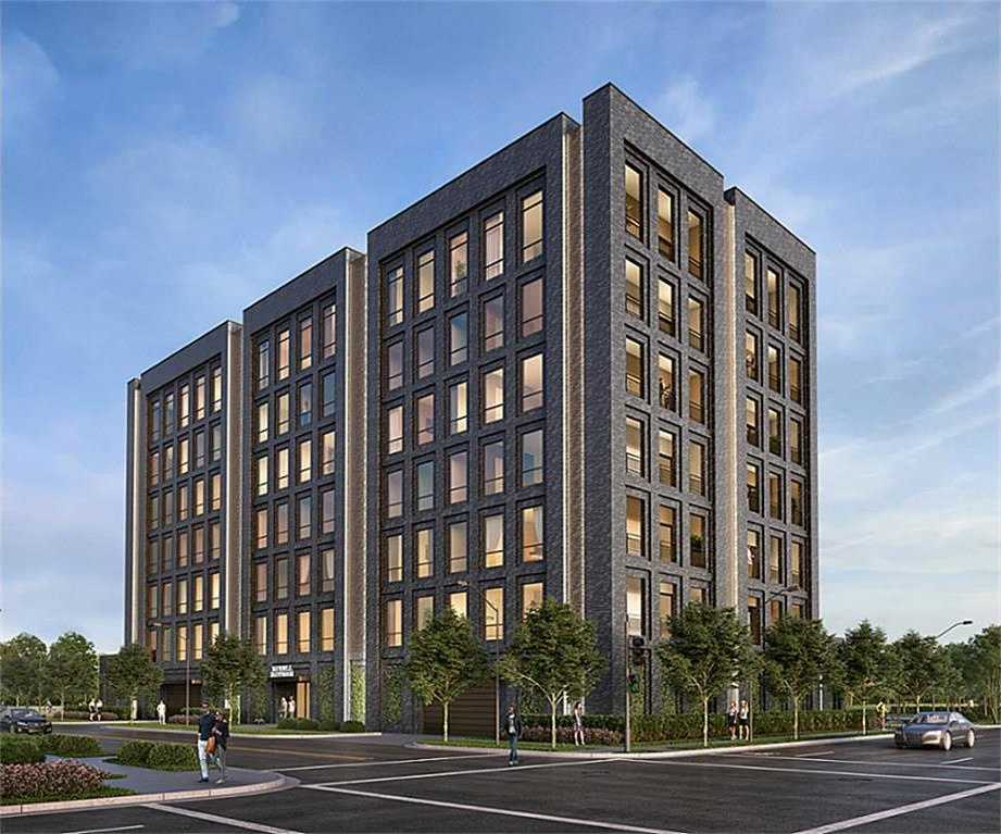 $1,660,000 - 2Br/3Ba -  for Sale in Hyde Park, Houston