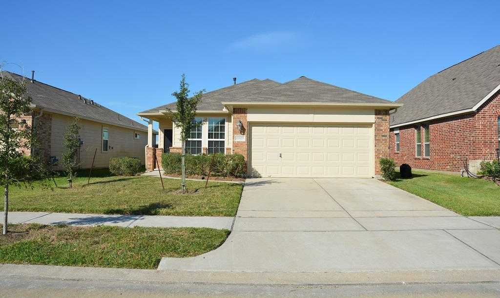 $1,350 - 3Br/2Ba -  for Sale in Northwest Park Colony Sec 1, Houston