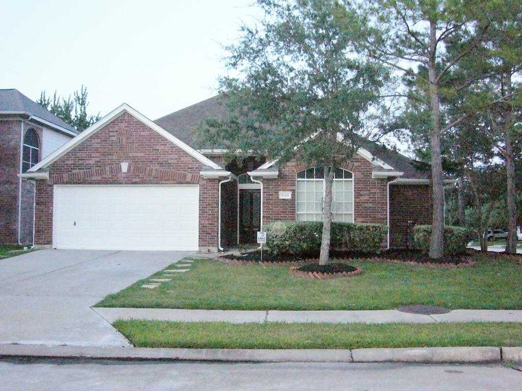 $185,000 - 3Br/2Ba -  for Sale in Canyon Gate Cinco Ranch Sec,