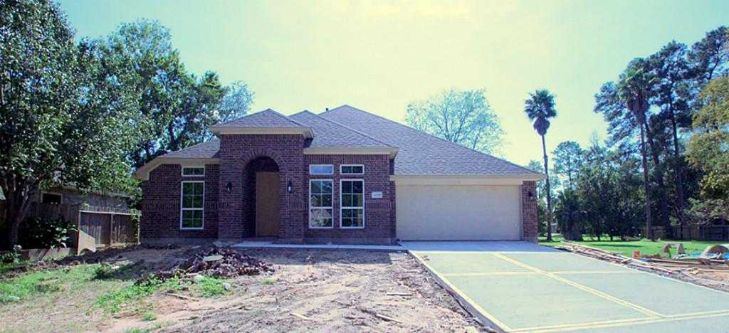 $250,000 - 3Br/3Ba -  for Sale in Norchester, Houston