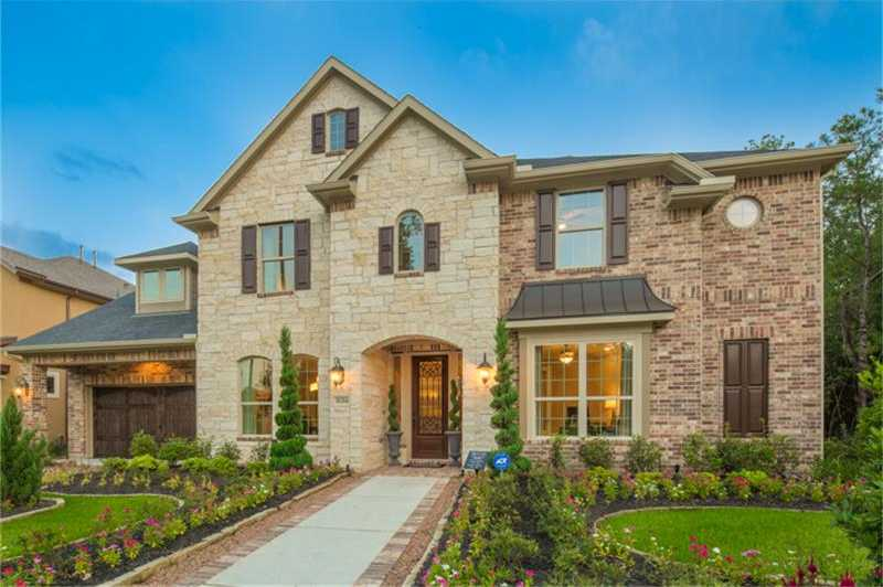 Top Real Estate Resource In The Woodlands