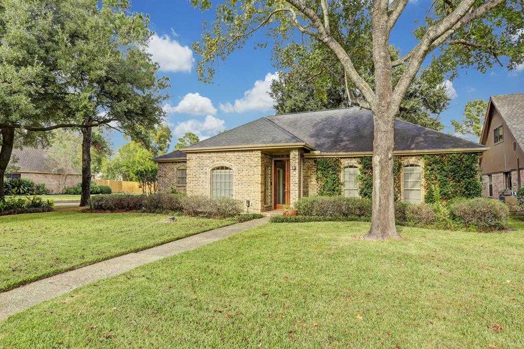 $250,000 - 4Br/4Ba -  for Sale in Copperfield Southdown Villag, Houston