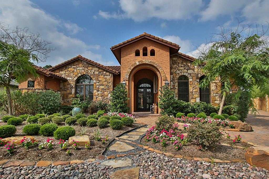 $1,900,000 - 4Br/5Ba -  for Sale in Shadow Crk/augusta Pines, Spring