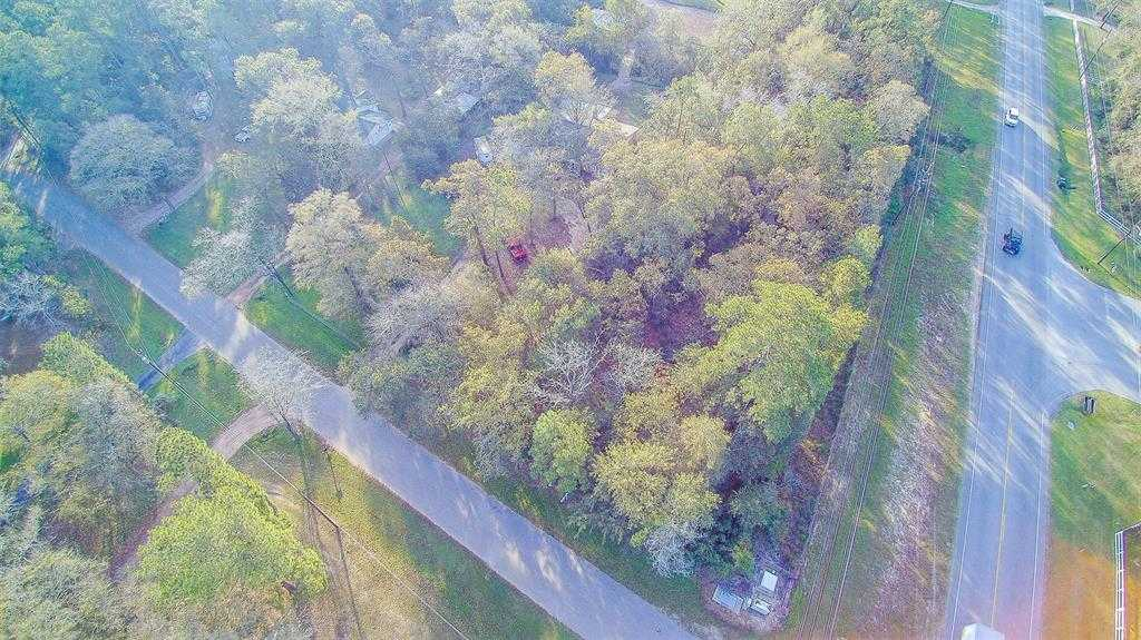 $495,000 - 5Br/5Ba -  for Sale in Mink Branch Valley, Magnolia