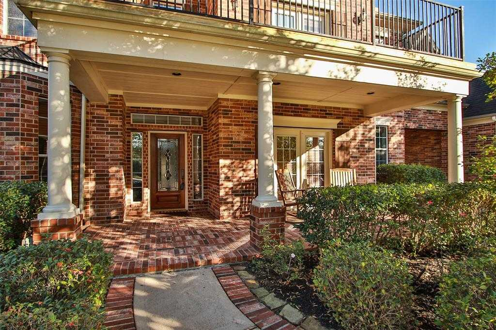 $363,000 - 4Br/4Ba -  for Sale in Reserve At Cypress Creek, Cypress