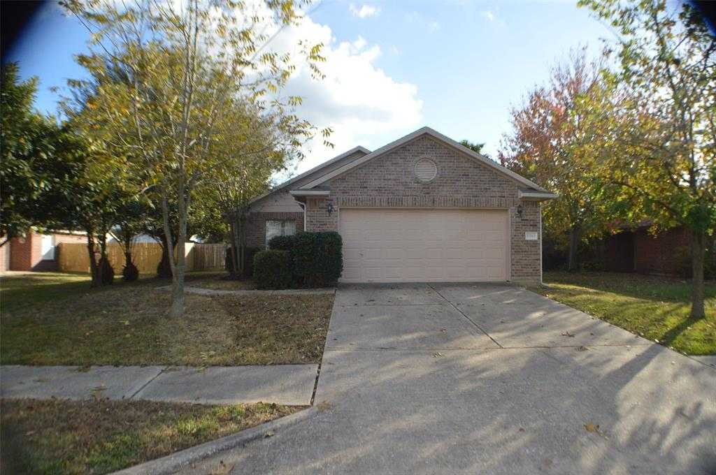 $145,000 - 3Br/2Ba -  for Sale in Westglen Prcl R/p, Houston