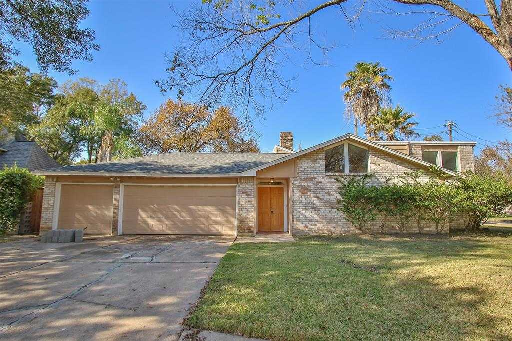 $250,000 - 3Br/3Ba -  for Sale in Jersey Village 02 R/p, Houston