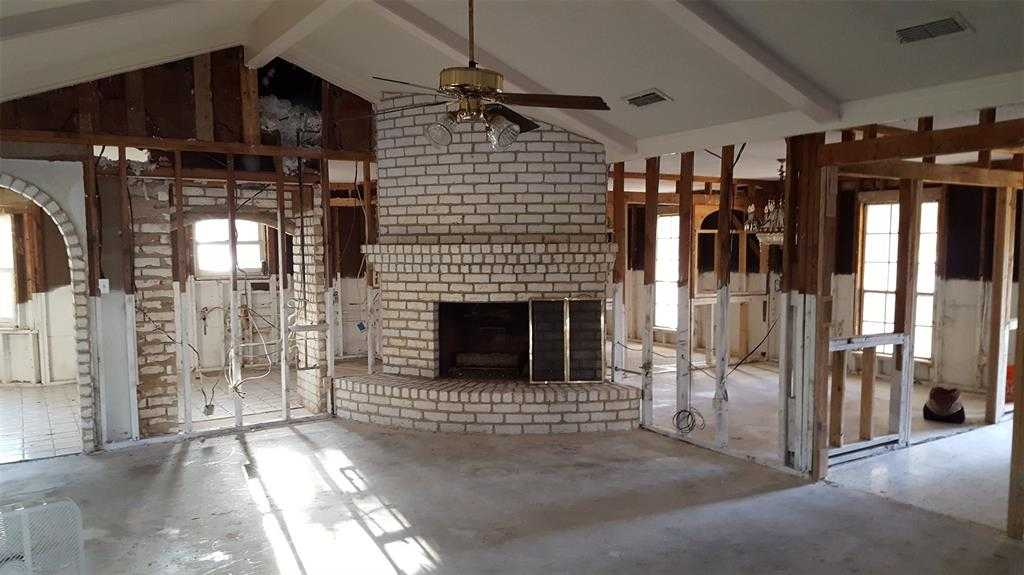 $113,000 - 4Br/3Ba -  for Sale in North Hill, Spring