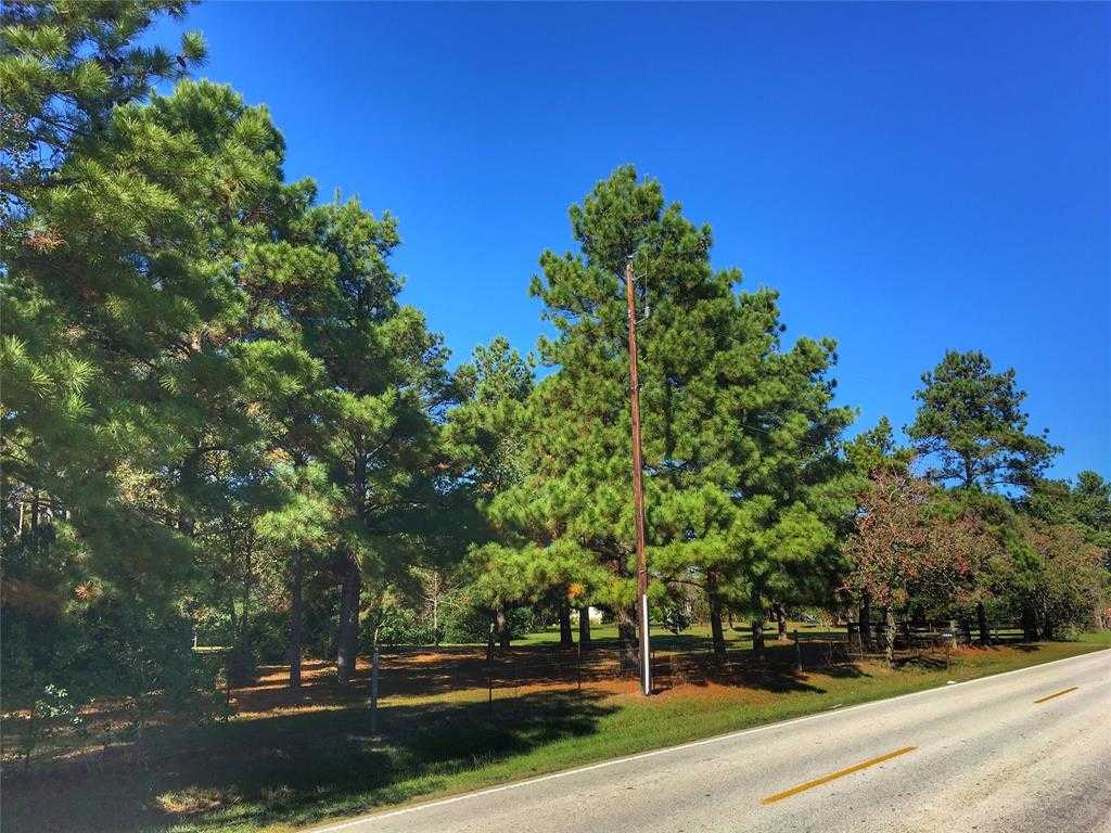 $1,200,000 - 2Br/2Ba -  for Sale in None, Cypress