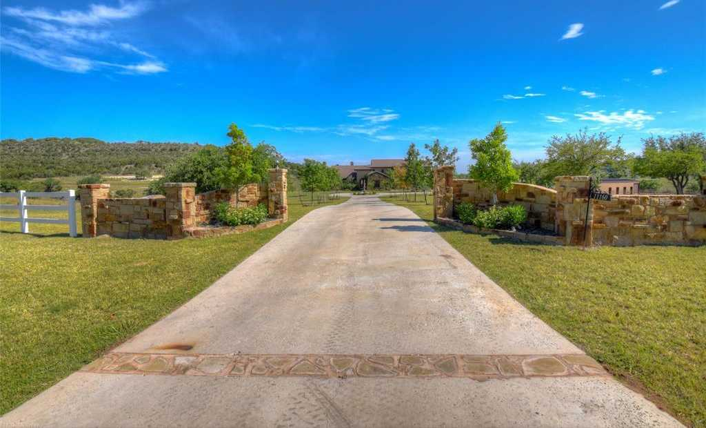 $2,828,200 - 6Br/6Ba -  for Sale in The Ranches At Hamilton Pool Ph Two, Dripping Springs