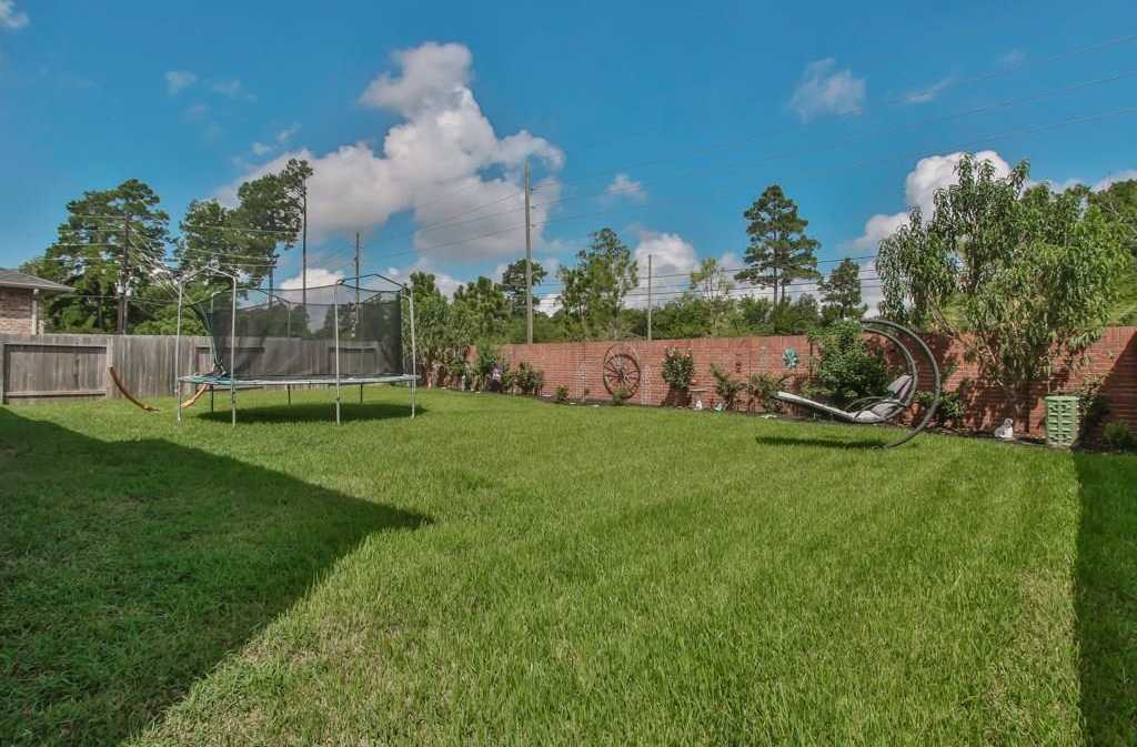 $460,000 - 4Br/4Ba -  for Sale in Park At Arbordale, Cypress