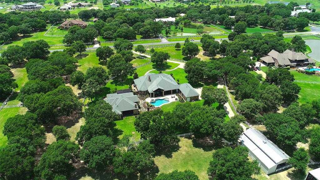 $1,648,000 - 6Br/9Ba -  for Sale in Bridle Oak Estates, Cypress