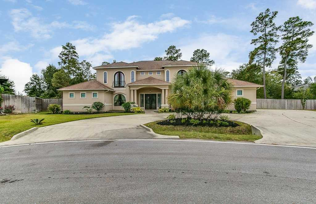 $629,000 - 4Br/5Ba -  for Sale in Augusta Pines, Spring