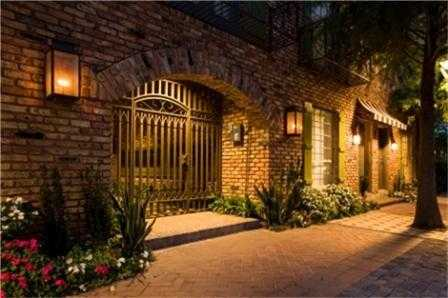 - 2Br/2Ba -  for Sale in Mccue Partition, Houston
