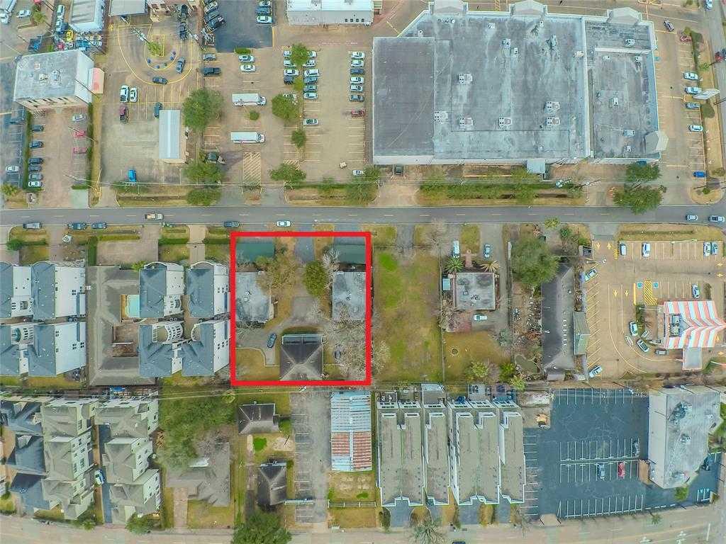 $1,300,000 - Br/Ba -  for Sale in Westheimer Estates, Houston