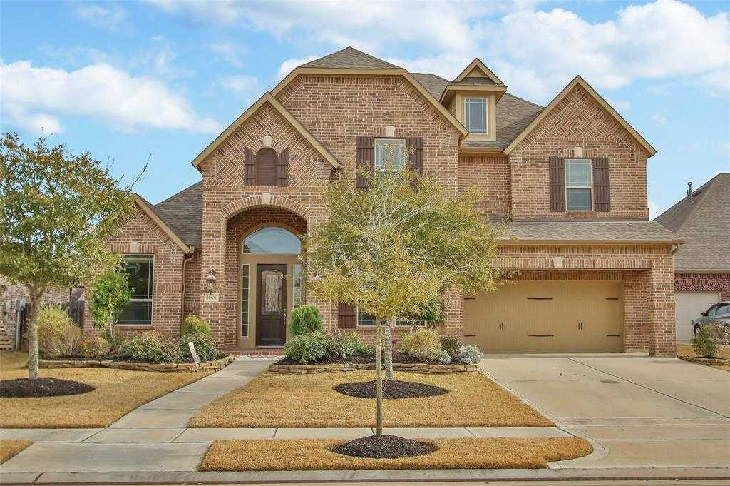 $435,000 - 5Br/4Ba -  for Sale in Fairfield, Cypress