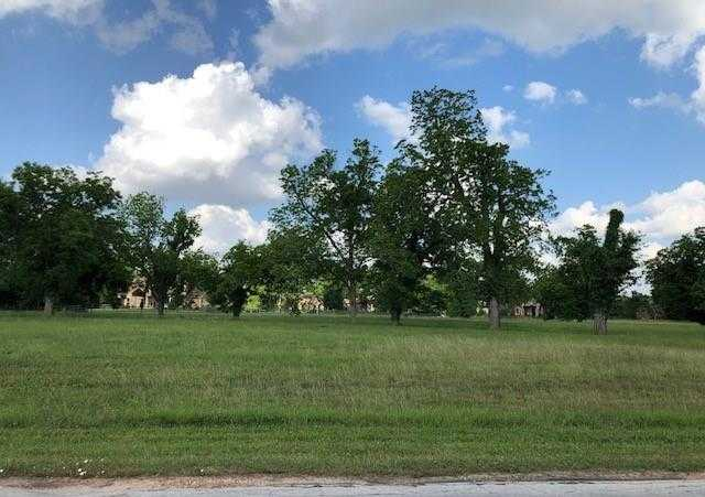 $159,000 - Br/Ba -  for Sale in Fulbrook, Fulshear