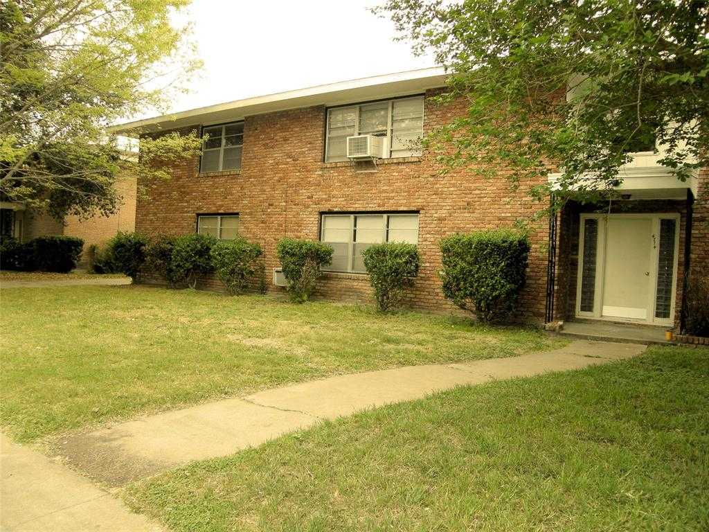 $999,999 - Br/Ba -  for Sale in Newcastle Courts, Houston